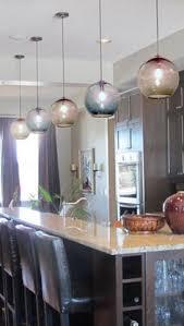 speckled blown glass pendant blown glass glass pendants