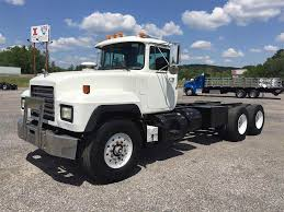 1999 Mack RD688S Tandem Axle Dump Truck, E7, 350HP, 8LL For Sale ... Inventyforsale Rays Truck Sales Inc 1960 Chevrolet Tandem Sales Brochure Series M70 2000 Sterling L7500 Axle Refrigerated Box For Sale By Jeep 2012 Mack Chu 613 Texas Star Daycab Trucks Sale Seoaddtitle Dodge Lcf Series Wikipedia 2013 Freightliner Scadia Tandem Axle Sleeper For Sale 10318 Browse Our Hydratail Trucks Ledwell 2003 Intertional 7600 810 Yard Dump Youtube Kenworth T800 Rollback Arthur
