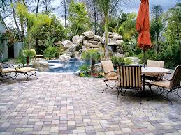 pool pavers swimming pool deck pavers
