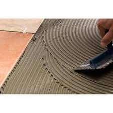 tile adhesives tile adhesives manufacturer supplier wholesaler