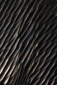 Smart Tile Maya Mosaik by 1717 Best Pattern Images On Pinterest Textures Patterns Design