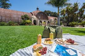 Balboa Park Halloween by 7 Places To Picnic In San Diego This Summer La Jolla Mom