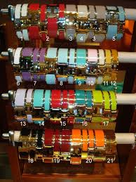 hermes h clic clac mystery colors of hermes h clic clac bracelets purseforum
