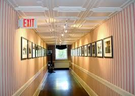 Ceilume Ceiling Tiles Montreal by 29 Best Apartments Images On Pinterest Hotel Hallway Hallways