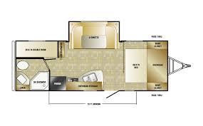 Montana 5th Wheel Floor Plans 2015 by Venture Sonic George M Sutton Rv Eugene Oregon