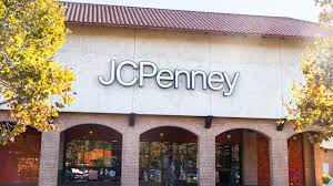 A Complete Overview Of The 2018 JCPenney Black Friday Ad 18 Jcpenney Shopping Hacks Thatll Save You Close To 80 The Krazy Free Shipping Stores With Mystery Coupon Up 50 Off Lady Avon Canada Free Shipping Coupon Coupons Turbo Tax Software How Find Discount Codes For Almost Everything You Buy Cnet Yesstyle Code 2018 Chase 125 Dollars 8 Quick Changes Navigation Home Page Checkout Lastminute Jcp Scan Coupons Southwest Airlines February Jcpenney 1000 Off 2500 August 2019 10 Jcp In Store Only Best Hybrid Car Lease Deals Rewards Signup Email 11 Spent Points 100 Rewards