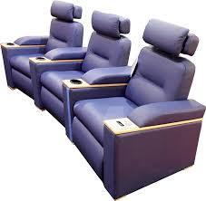 cinema fauteuil 2 places archive pour la catégorie décoration home cine feel