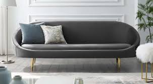 104 Designer Sofa Designs 2020 Trends The Latest Styles Colors And Materials Hayneedle