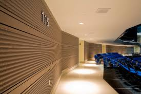 Armstrong Acoustical Ceiling Tile Suppliers by Feature Projects Alpro
