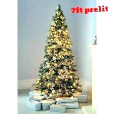 Ft Artificial Tree Hobby Lobby Christmas Trees Decorations 2