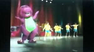 We Are Barney & The Backyard Gang - YouTube Credits To Barney And The Backyard Gang Campfire Sing Along 1990 Rant Youtube Ideas The Live Stage Show Youtube Gopacom Louis Intro 2 Video Dailymotion And Intro Part 19 Home Kung Fu Panda Version Of Theme Sung By Po Waiting For Santa 1 Book