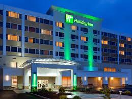 Holiday Inn Clark Newark Area Hotel by IHG