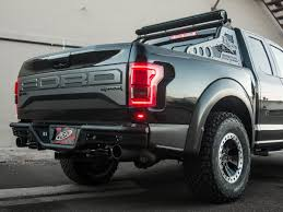 2017-2018 Raptor ADD Race Series Chase Rack No Tire Carrier ... Rhinorack Backbone And Pioneer Platforms Edmton Alberta Racks Diy Wood Headache Rack Clublifeglobalcom Getting Back To Basics Style Utility Durability Youtube Ozrax Wide For Holden Commodore Vef 1 Rack Roof World Sema 2015 Top 10 Liftd Trucks From Giving A Gm 1500 More Backbone Medium Duty Work Truck Info Promo Adache Racks Trucks One Of The Coolest I Have The From Santiam