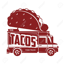 Food Truck Tacos Logo Vector Illustration. Vintage Style Badges ... Albion Lorry Truck Commercial Vehicle Pin Badges X 2 View Billet Badges Inc Fire Truck Clipart Badge Pencil And In Color Fire 1950s Bedford Grille Stock Photo Royalty Free Image 1pc Free Shipping Longhorn Ranger 300mm Graphic Vinyl Sticker For Brand New Mercedes Grill Star 12 Inch Junk Mail Food Logo Vector Illustration Vintage Style And Food Logos Blems Mssa Genuine Lr Black Land Rover Badge House Of Urban By Automotive Hooniverse Asks Whats Your Favorite How To Debadge Drivgline Northeast Ohio Company Custom Emblem Shop