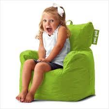 Big Joe Bean Bag Chair For Kids Bags
