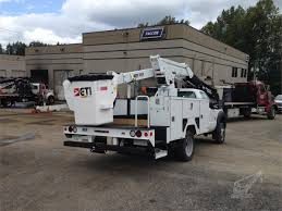 ETI ETC35SNT MOUNTED ON 2017 FORD F550 For Sale In Surrey, British ... Pinnacle Vehicle Management Posts Facebook 2009 Chev C4500 Kodiak Eti Bucket Truck Fiber Lab Advantages Of Hybrid Trucks Utility Auto Sales In Bernville Pa Etc37ih 37 Telescoping Insulated Bucket Truck Single 2006 Ford Boom In Illinois For Sale Used 2015 F550 4x4 Custom One Source Heavy Duty Electronic Table Top Slot Punch With Centering Guide 2007 42 Youtube Michael Bryan Brokers Dealer 30998 2001 F450 181027 Miles Boring Etc35snt Mounted On 2017 Ford Surrey British
