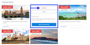 AGODA PROMO CODES And Where To Find Them | The Poor Traveler ... Riu Promotional Codes October 2018 Store Deals Flixbus Discount Code General List Of Codes And Promos Orbitz Hotelscom Coupon Sites California New Wayne Pizza Coupons Secret Way To Get 10 Off For Agoda Website Promo From Expedia Sister How Save With Hotel Stay Book By Mar 8 Apr 30 Hotwire Hotels Promo Rainbow Coupons Today At Via