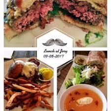 Pams Patio Kitchen Yelp by Jory 272 Photos U0026 187 Reviews American New 2525 Allison Ln