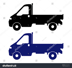 Icon Truck On White Background Stock Illustration 401937499 ... Timber Wood Truck Icon Outline Style Stock Vector Illustration Of Simple Goods Delivery Hd Royalty Free Repair Flat Graphic Design Art Getty Images Delivery Icon Truck With Gift Box Image Garbage Outline Style Load Jmkxyy Filemapicontrucksvg Wikimedia Commons Car Stock Vector Cement 54267451 Carries Gift Box Shipping Hristianin 55799461 791838937 Shutterstock Photo Picture And 50043484