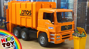Garbage Truck Bruder Toy Car For Little Boys Bright Organge And ... Monster Trucks For Kids Blaze And The Machines Racing Kidami Friction Powered Toy Cars For Boys Age 2 3 4 Pull Amazoncom Vehicles 1 Interactive Fire Truck Animated 3d Garbage Truck Toys Boys The Amusing Animated Film Coloring Pages Printable 12v Mp3 Ride On Car Rc Remote Control Led Lights Aux Stunt Videos Games Android Apps Google Play Learn Playing With 42 Page Awesome On Pinterest Dump 1st Birthday Cake Punkins Shoppe