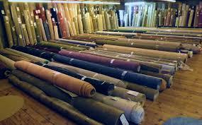 Carpet Sales Perth by Carpet Remnants Perth Carpet Vidalondon