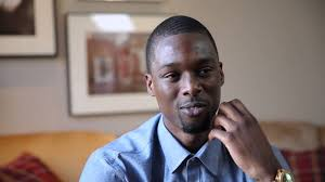 NBA Champ Harrison Barnes Shaves With Bevel - YouTube Ben Barnes Wallpaper 32670 1920x1080 Px Hdwallsourcecom On The Punisher Finally Joing The Marvel Universe Diabessisters 16 Reasons Winter Soldier Bucky Is Best Avenger C Gary Faculty Page Dallas Theological Seminary Dts New Amp Noble Ceo Defends Brickandmortar Retailing Melody Aspen Institute Reversal Of Fortune Mavs Bid On Warriors Freeagent Harrison Matt Wikipedia Sacramento Kings Expected To Waive Create Post Interview With Locked Mavericks Moneyball Clippers Sf Rips Former Nba Player Casey Jacobsen