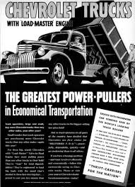 Directory Index: GM Trucks/1941 1940 To 1942 Chevrolet Pickup For Sale On Classiccarscom 100 Years Of Colctible Trucks Digital Trends Frank Jsies 1941 Master Deluxe Chevs The 40s News Model By Spex84 Deviantart Army Truck Before Short Box Hot Rod Trucks Chevy Pick Up Original Barnfnd Youtube Httpimagecustclassiruckscomf3277181108cct02o1940 Truck Id 29004 1296 Best Images Pinterest Classic Vintage Cars Chevy Truck Nabisco Classic Metal Works 187 Diecast Mini Ho Features 11946 Picture Thread The Hamb