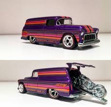 100 Les Cars And Trucks Pin By Alan Braswell On Diecast Hot Wheels Custom Hot Wheels