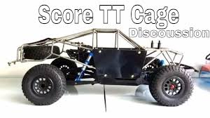 Yeti Score Full Metal Cage Discussion And RC Trophy Truck Evolution ... Project Zeus Cycons Steven Eugenio Trophy Truck Build Rccrawler Alinum Rear Cage Mount For The Axial Yeti Score Drvnpro Xcs Custom Solid Axle Thread Page 28 The Highly Visual Heat Wave Amazoncom Ax90050 110 Scale Score Large Rc Kevs Bench Could Trucks Next Big Thing Rc Car Action Trophy Truck Model Stuff Pinterest Electric Powered Cars Kits Unassembled Rtr Hobbytown Bl 4wd Towerhobbiescom Losi Baja Rey Fullcage Readers Ride