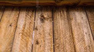 Ideas: Heritage Lumber   Salvage Yards For Building Materials ... Custom Milled Barn Doors 84 Lumber Using Reclaimed Wood To Build Harvest Tables Work Play Pretty New Floors At The Cottage Bull Oak Laminate From Naturalthe Gambrel All Sizes Authentic Rustic Boards Appearance Planks Kiln Dried Lumber Free Images Wood Bench Vintage Antique Old Barn Wall Buy Quartersawn White Kilndried Forestry Amana Iowa 12mmpad Dream Home Xd Liquidators Hardwood Flooring By Colonial High Oak Floor Liquidators Forever Home Pinterest Siding And