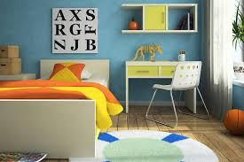 kinderzimmer streichen und gestalten farben shop farbe