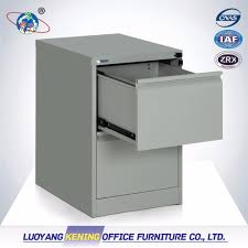 Fireproof Storage Cabinet For Chemicals by Fireproof Furniture Fireproof Furniture Suppliers And