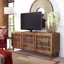 Raymour And Flanigan Shadow Dresser by Vertical Slat Tv Stand Java Medium Pier 1 Imports Tv Stand