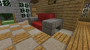 Minecraft House Floor Designs by Minecraft Table Minecraft Building Pinterest Minecraft