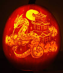 Best Pumpkin Carving Ideas by 32 Strange Pumpkin Carving Ideas For Halloween 2016 Weird Things