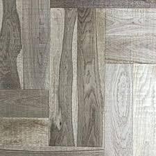 Herringbone Hardwood Floor Flooring Wood