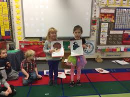 Pumpkin Pumpkin By Jeanne Titherington by Sequence The Kindergarten All Stars