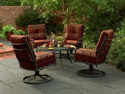 Cheap Patio Furniture Sets Under 200 by Innovation Design Cheap Patio Furniture Sets Under 100