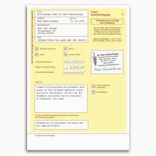 Detaillierte Urlaubsantrag Schreiben Muster Deckblatt Vorlage