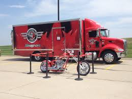 Event Marketing Vehicles Inventory   SPEVCO Another New Snapon Xmaxx Snap On Trucks Helmack Eeering Ltd These Are The 5 Bestselling Of 2017 The Motley Fool My Grandfathers Snapon Wrench Set Made In 1957 Buyitforlife Ford Chevy Chrysler Gm Pickup Truck Sales Stay Strong Home Uk Highland Tool Sales Tools Facebook American Mobile Retail Association Classifieds Educate Me On Ratchets Is Really Worth It Ar15com Traxxas 8s Blue Body For Sale 0 Down Buy Now Pay Later