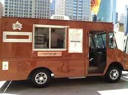 100 Chicago Food Trucks Haute Sausage Gourmet Sausage Sandwiches Truck Mobile