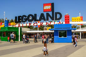 Legoland Ticket Discounts - What You Need To Know Tsohost Domain Promotional Code Keen Footwear Coupons How To Redeem A Promo Code Legoland Japan 1 Day Skiptheline Pass Klook Legoland California Tips Desert Chica Coupon Free Childrens Ticket With Adult Discount San Diego Hbgers Online Malaysia Latest Promotion Sgdtips Boltbus Coupon Hotel California Promo Legoland Orlando Park Keds 10 Off Mall Of America Orbitz Flight Codes 2018 Legoland Aktionen Canada Holiday Gas Station Free Coffee