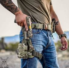Tacticalholsters Com Coupon Code. Bridge Climb Discount Voucher