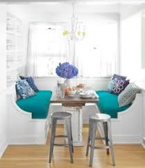 Extravagant Dining Room Booth Set 40 Best Diners Booths Images On Pinterest Kitchen What A Cute