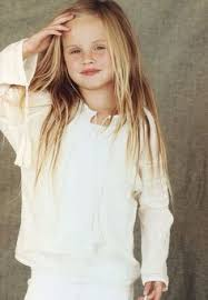 Image Result For Child Hair Highlights