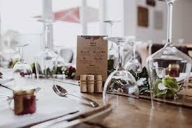 landcafe küche