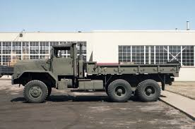 Scale Military Build (I Hope) - RCU Forums M109a3 25ton 66 Shop Van Marks Tech Journal 2002 Stewart Stevenson M1088a1 Military Truck Vinsnt017078bfbm M929 6x6 Military Dump Truck D30090 For Sale At Okoshequipment Ural4320 Dblecrosscountry With A Wheel M818 6x6 5 Ton Semi Sold Midwest Equipment 1984 Am General Ton Cargo For Sale 573863 Johnny Lightning 187 2018 Release 1b Wwii Gmc Cckw 2 Romania Orders Iveco Dv Military Trucks Mlf Logistics Howo 12 Wheeler Tractor Trucks Buy Your First Choice For Russian And Vehicles Uk Cariboo 135 Trumpeter Zil157 Model Kit