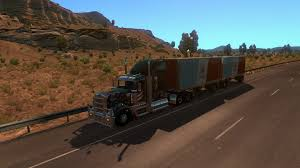 Picture Of The Month: September - Page 2 - Week/Monthly Thread ... Walawe Park View Hotel Walbourg Places Directory In Memory Of Lost Paint Jobs Trucksim Kentucky Rest Area Pics Part 28 Scs Softwares Blog American Truck Simulator Caverna Hs Girls Basketball Coach Faulkner On Upcoming 201718 Haywood Heating Cooling Photos 4 Reviews Company Skins Trailownership Ats Page 3 Software Kenworth T680 Clothes Las Vegas Walbert Wabash Duraplate Dryvan For Mod Damon Tobler 2017 Guard Perry County Central In Sweet 16 Gg Trucking Inc Updated 102918