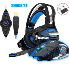 Headset For PS4 Xbox Vibration Gaming 7.1 Surround Sound PC Casque Gaming  Gamer Headset+2.4GH 6D Opt Gt Throne Review Pcmag Best Gaming Chairs Of 2019 For All Budgets Gaming Chairs With Reviews For True Gamers Uk Top 7 Xbox One Gioteck Rc5 Pro Chair U Me And The Kids In 20 Ergonomics Comfort Durability Silla De Juegos Ultimate Bluetooth Gamer Ps4 Video X Rocker Fabric Audio Brazen Spirit 21 Pedestal Surround Sound Dual21dl Rocker Chair User Manual Ace Bayou Corp Models Period Picks