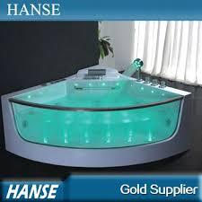bathtubs 54 inch slipper clawfoot tub 54 inch acrylic bathtubs